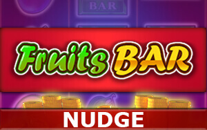 Fruits Bar (nudge)