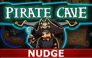 Pirate Cave (nudge)